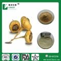 Moutainous afrodyn vegetal puro maca peru pó para melhorar o desempenho sexual/maca pó para fabricação de drogas sexual