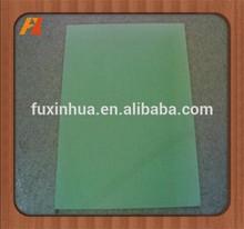 Fr4 glass fiber reinforced plastic sheet