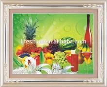 """fruits"" DIY Full Diamond Painting"