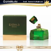 branded perfume wholesale dubai