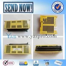 A06B-0210-B501 A06B-6133-H003 A90L-0001-0541/F