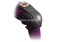 sales agents wanted worldwide nuga best massager knee massager