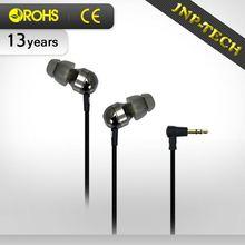 Top Seller Intelligence Power-Saving Modes Custom-Made For Samsung Noise Cancelling Headphones