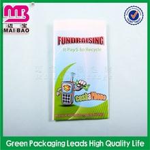 elegance mailing wholesale stick bag plastic