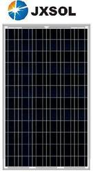 cheapest 300w polycrystalline solar panel price