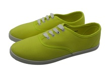 Classical Canvas Shoes for Men/Women