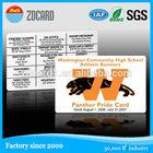 MDC0547 Classic 1K rfid card NFC business card