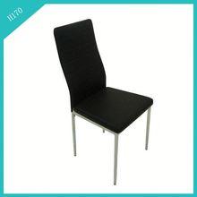 modern cheap dining art chair