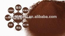 Organic and Natural Cocoa powder