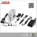 jd5m instrumento quirúrgico de nombres instrumentalquirúrgico