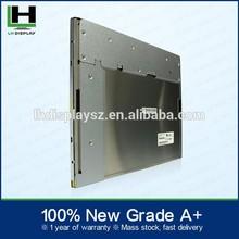 High brightness of lcd panel of 15 Inch Mass Stock 4:3 AC150XA02 Mitsubishi TFT LED Backlight LCD Panel