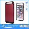 concise fancy mobile cover for apple iphone 6 plus manufacturer