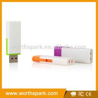 1gb 2gb 4gb adata usb flash drive