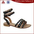 boa qualidade vendem bem meninas alto sandálias de salto plataforma