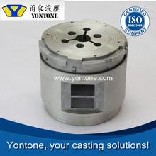 Yontone YT641 Online till 10:00PM ISO Certified Plant High Density Aluminum Alloy Die Casting Part