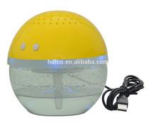 European standard home appliance electric car air fresheners