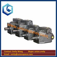 Various Hydraulic Pump parts,Rexroth Hydraulic Piston Pump A10VO28,A10VO45,A10VO71,A10VO100,A10VO140 for sale