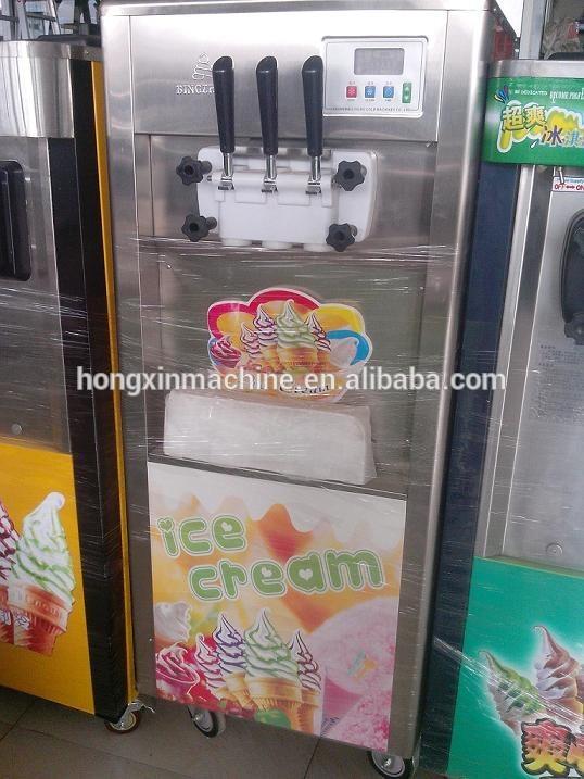Ice Cream Sandwich Cone Wafer