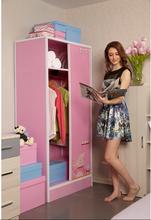 two sliding door plastic wardrobe cabinet fancy bedroom wardrobe innovative