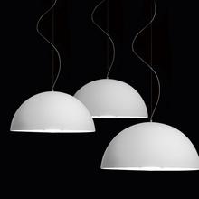 Single one head Modern Lamp/Restaurant Pendant Lamp murano ceiling light