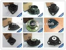 IEAHEN Auto Parts MAZDA 323 S/F Strut Mount OE B25D-34-380A