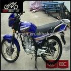 New design 50cc motorcycle 125cc