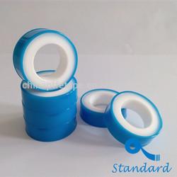 waterproof high temperature teflon sealant