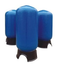 economic FRP tank for sand filter, carbon filter,softener