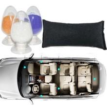 2015 New Product German Silica Adjustable Humidistat Dehumidifier