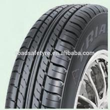 Radial PCR car tire 175/70R13,205/55R16, Triangle,TR928
