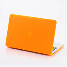 Perfect for Macbook,for Macbook Air Pro Retina Hard Customized Laptop Case Wholesale