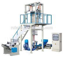 promotional price film machine/film extrusion machine/film blowing machine