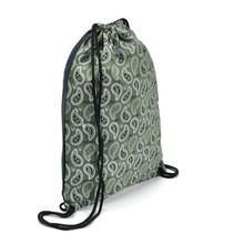 Custom drawstring backpacks,promotional nylon & polyester& non woven drawstring bag,Personalize cheap drawstring bag