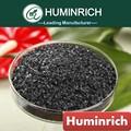 Huminrich 75% HA nutricional fertilizante Fulvate de potasio