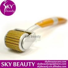 Best Sales Needle Size 1.5 Microneedle Cosmetics 1.5mm Roller