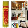 hot selling multi-purpose glue GUERQI 899 high quality flooring glue