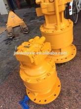 Famous Brand Excavator Slewing Motor, Swing Motor for PC120,PC200,PC200-6,PC220,PC200-7 PC130-7,PC160LC-7,PC200-8