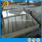 mirror polish stainless steel sheet