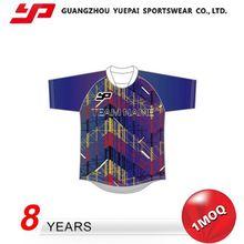 Healthy Fashion Style T Shirt American Football