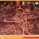 Best price copper wire scrap specification