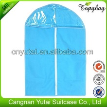 New style latest top grade thin suit bag