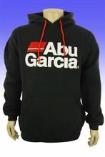 Mens hoody fleece , designer hoody sweater