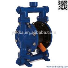GODO cast steel Max Operating Pressure 100 psi wilden diaphragm pump alike Air Operated Diaphragm Pump