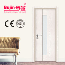 Top Quality Commercial Security Glass insert Exterior Door,Exterior Steel Door,Exterior Villa Door
