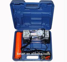 12v car tire hand air pump electric tire air pump portable car tire inflator pump electric air pump for cars