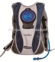 hydration backpack for hiking ,water bladder bag