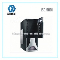 Professional Latest Mini Style Best Sale computer tower case with handle