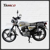 Tamco CG50 hot New kids Chinese 50cc gas minicross