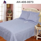 2015 Luxury Bedding Set/Bed Sheet/Quilt Cover/Pillow Case
