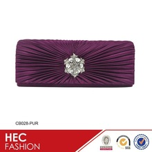 Professional Manufacturer Of Modern Handbag